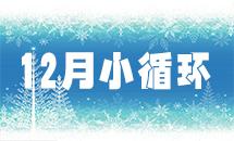 12月下循环【27-29】成绩
