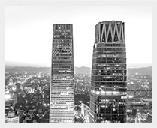北京双井校区