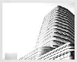 北京通州华业校区